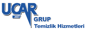 UÇAR Halı Yıkama İzmir